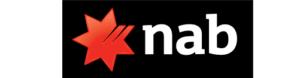 nab130x500