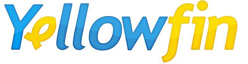 yellowfin-logo130x500